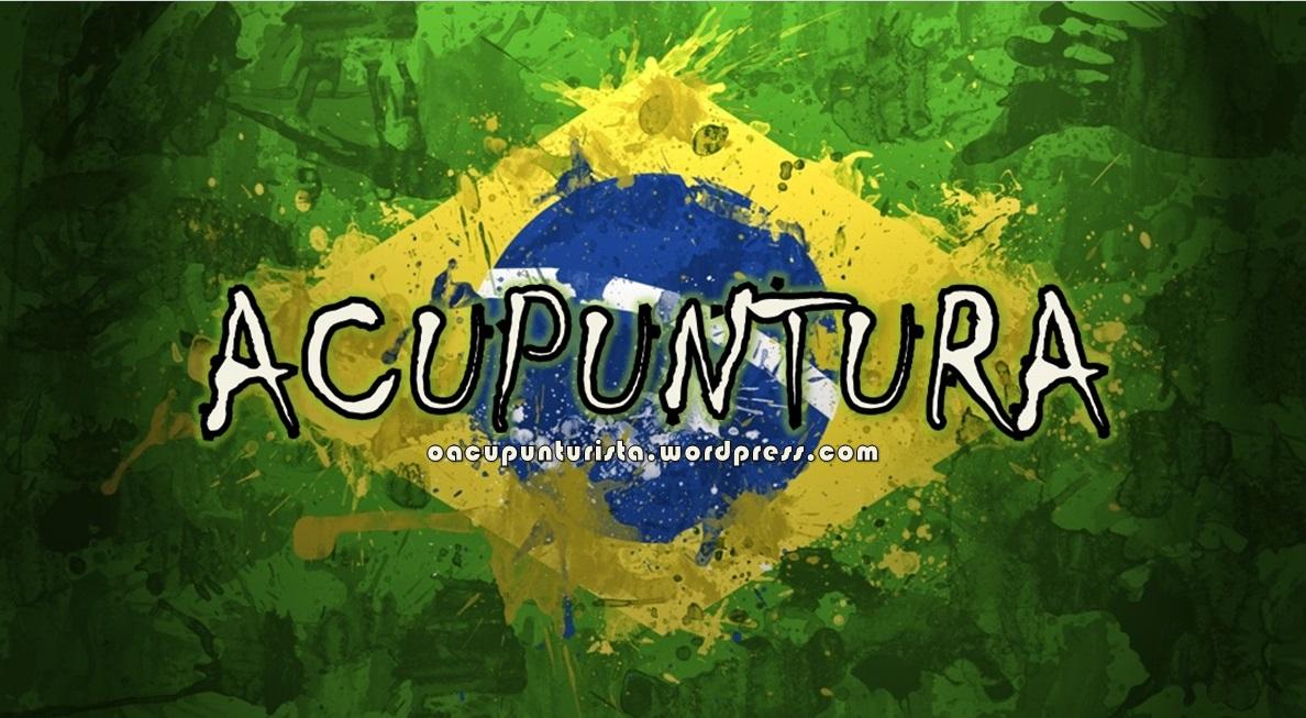 Um ótimo Texto sobre o exercício da Acupuntura no Brasil, um breve discorrer sobre a suaprática.
