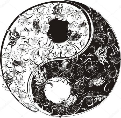 depositphotos_12200473-stock-illustration-floral-yin-yang-symbol