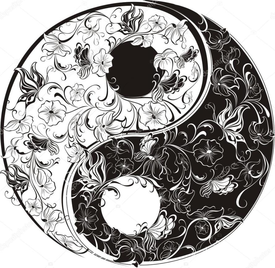 depositphotos_12200473-stock-illustration-floral-yin-yang-symbol