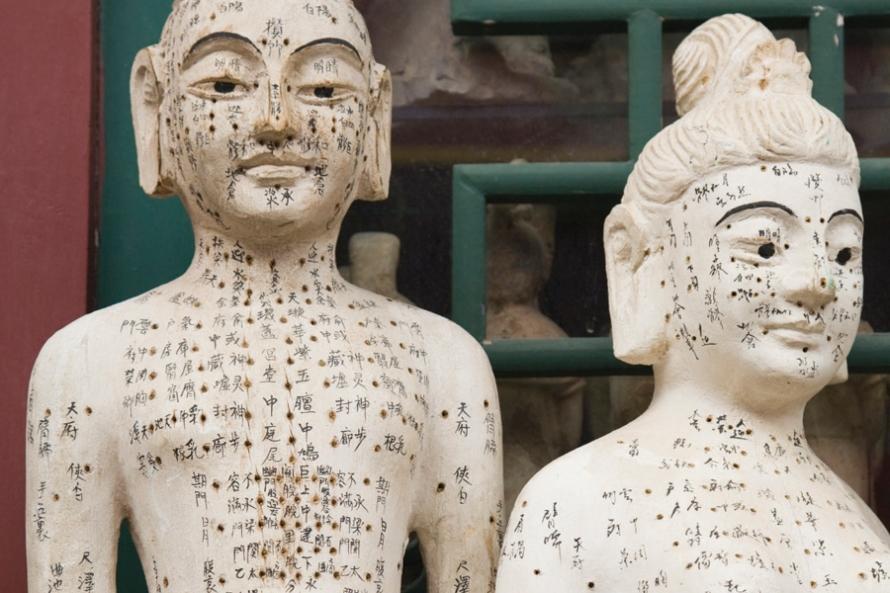 sd-acunputura-tradicional-cinhesa-alemanha