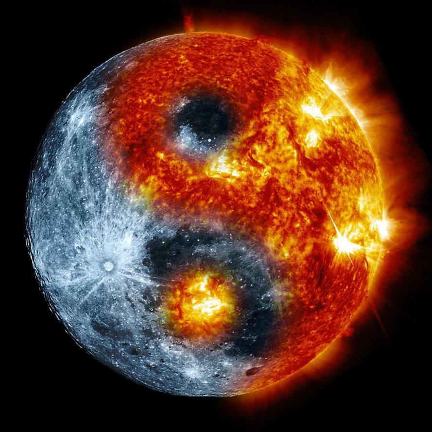 yin-e-yang5