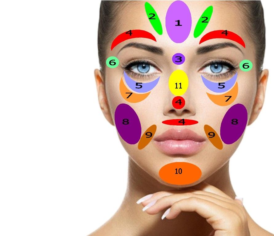 pontos-da-face-2