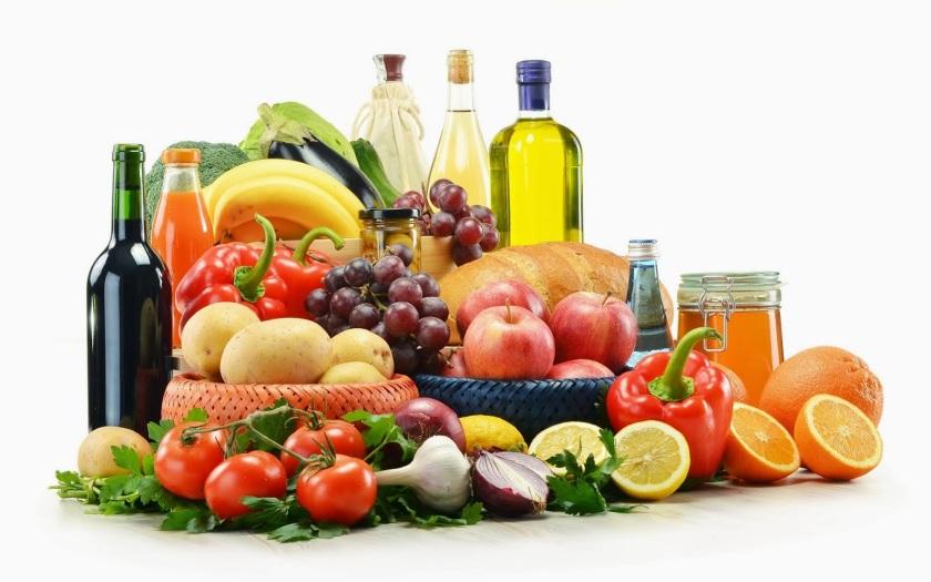 masque-iniciativas-alimentos-y-bebidas