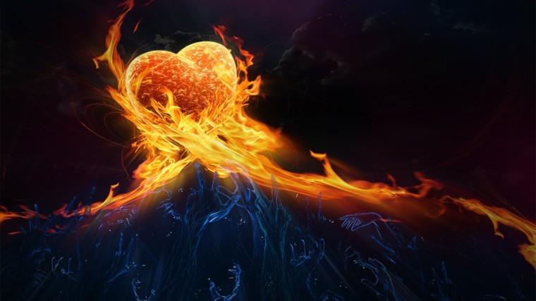 fire-heart-digital-art-image-2048x1152