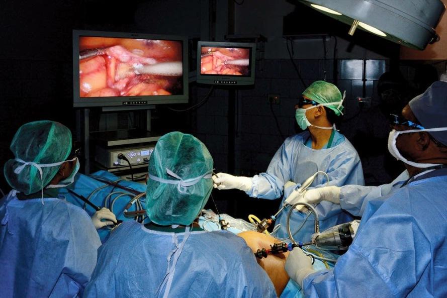 gastric cirurgy0