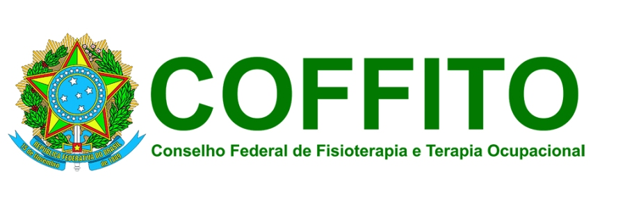 logo_coffito-menor