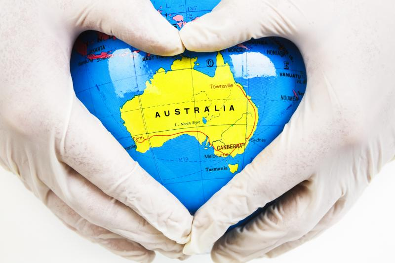 Australia_in_heart_shape_surgical_hands