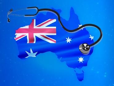 AustraliaHealthCare