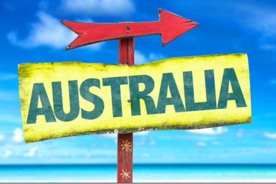 estudaretrabalharnaaustralia