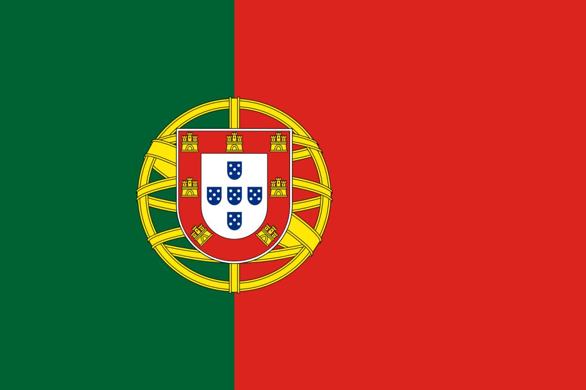 Regulamentação da Acupuntura emPortugal