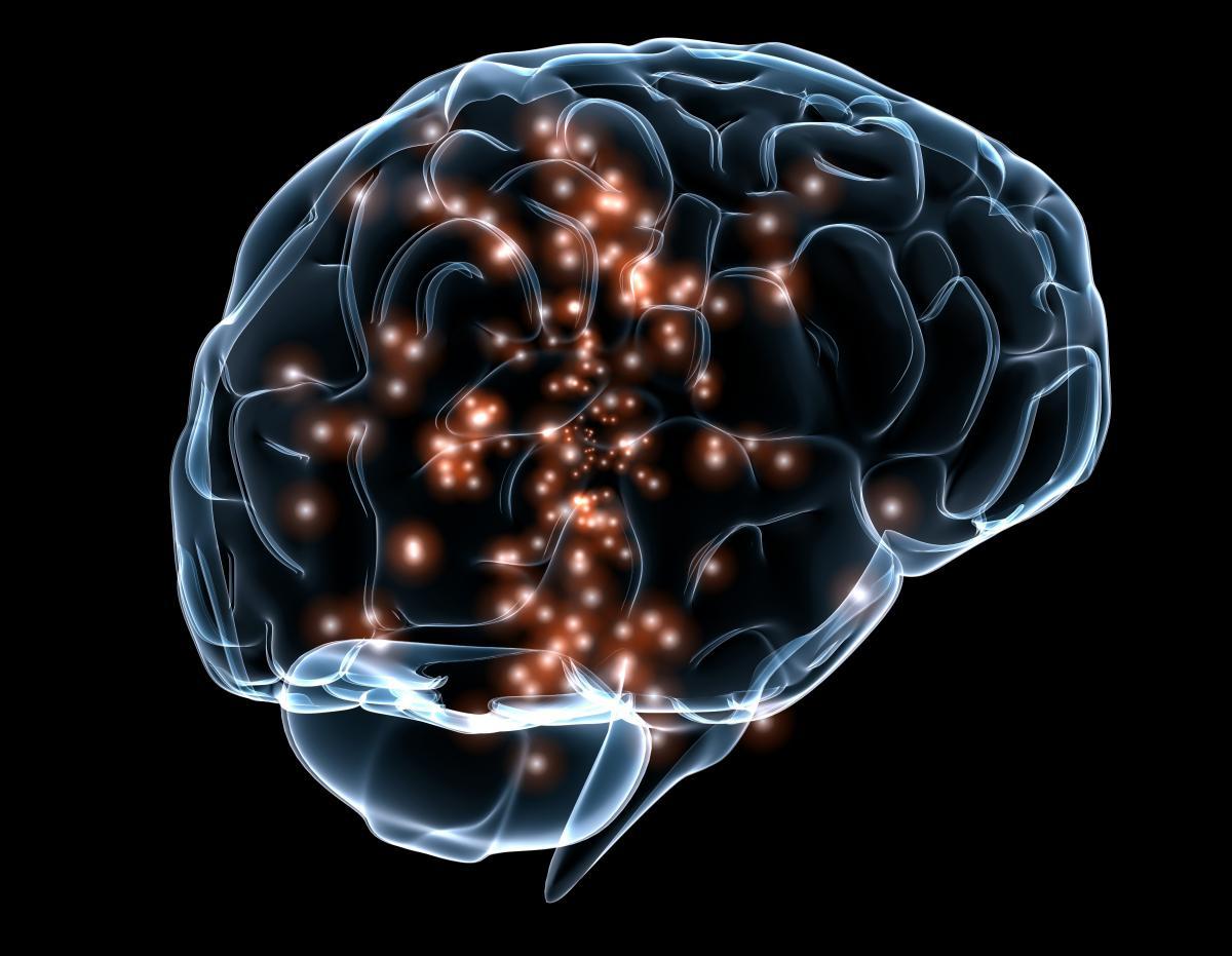 Pesquisas indicam que o tecido nervoso periférico sensorial, não o tecido conjuntivo, está envolvido na ação daacupuntura
