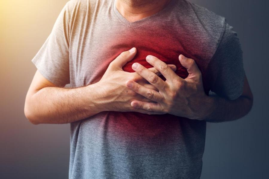 Acupuntura para o Tratamento de Doenças Cardiovasculares: Uma RevisãoSistemática
